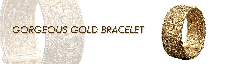 Bangles/Cuff/ Bracelets
