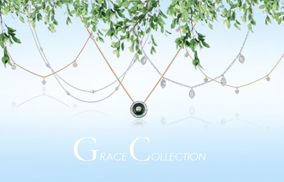 grace_collection