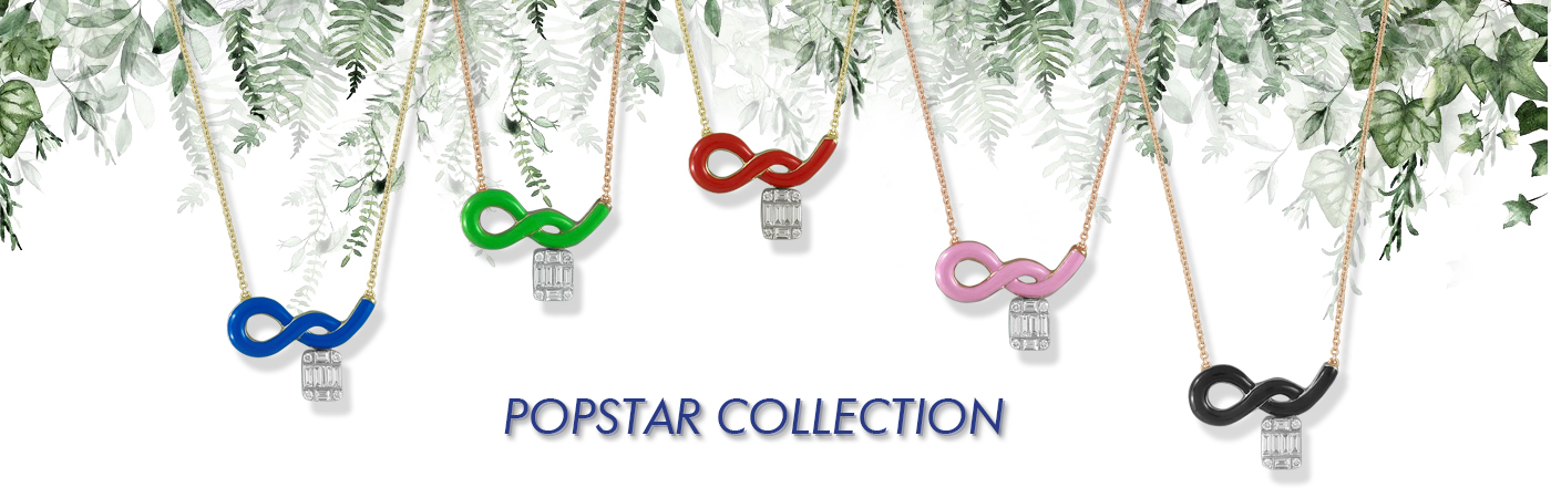 POPSTAR_COLLECTION