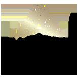 jaipur-logo